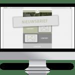 Nieuwsbrief-content-uitvaart